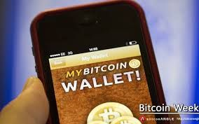 Image result for gold and bitcoin crash