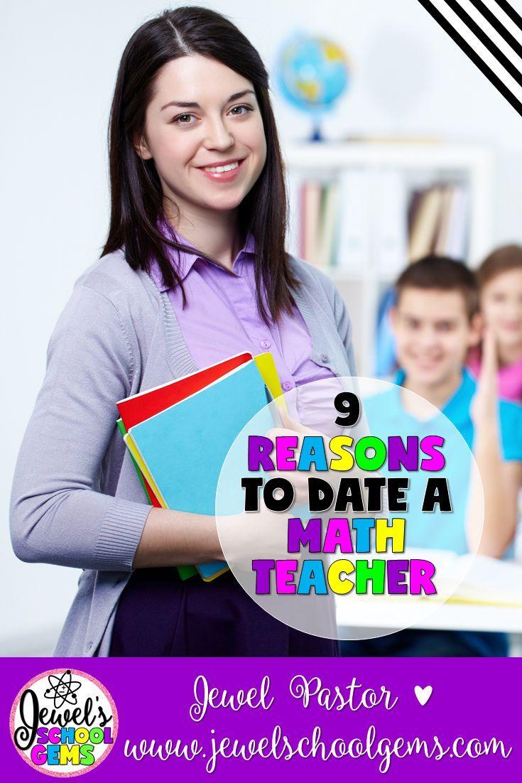 Teacher Dating Site