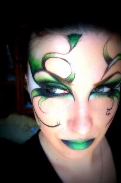 bitch slap cosmetics