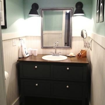 Bathroom Makeovers For Mobile Homes 7 best mobile home makeovers images on pinterest | mobile home