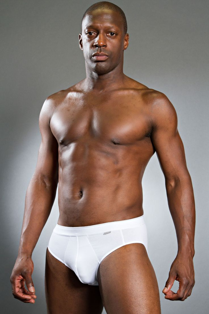 Free shipping and returns on All Men's Black Underwear & Boxers at mainflyyou.tk