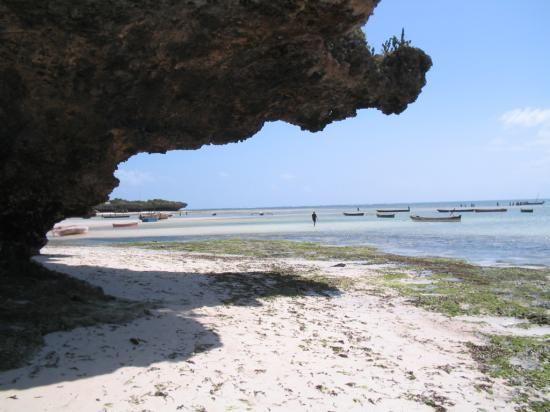 Malindi, Kenya