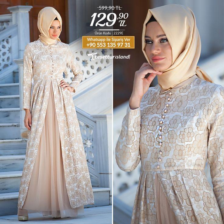 Tesettürlü Abiye Elbise #tesettur #tesetturabiye #tesetturgiyim #tesetturelbise #tesetturabiyeelbise #kapalıgiyim #kapalıabiyemodelleri #şıktesetturabiyeelbise #kışlıkgiyim #tunik #tesetturtunik