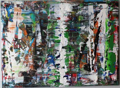sebastian stankiewicz, no.072 on ArtStack #sebastian-stankiewicz #art