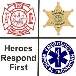 Image Search Results for first responders