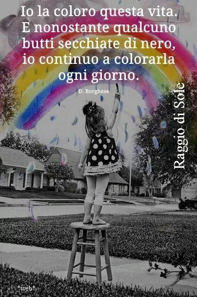www.warriorsproject.it #Buongiorno #citazioni #aforisma #frasi #coaching #parole #frasi #aforismi #citazioni #famose #belle #massime #pensieri #tempo #filosofia #pensiero #positivo