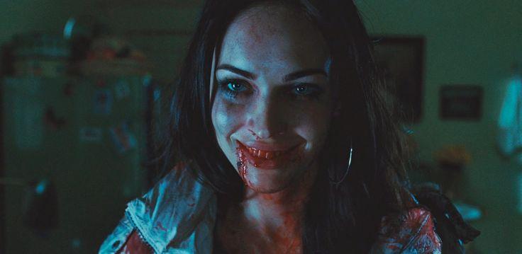 In Defense of 'Jennifer's Body' - Horror Film Central