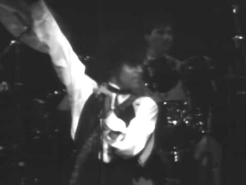 """Prince - I Wanna Be Your Lover  - 01/30/82 - Capitol Theatre- (OFFICIAL)-The other morning I was driving to work exhausted and """"When You Were Mine"""" came on the radio.  I immediately perked up.  I can't find just the right version to pin, but this is probably better.  If you haven't discovered early Prince-you should.  Enjoy!"""