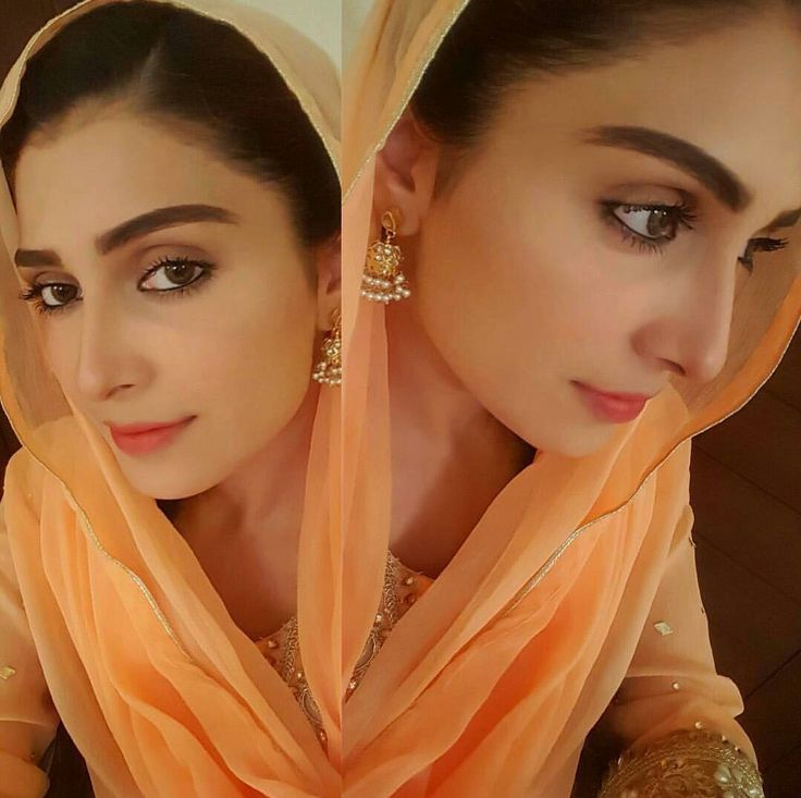 Desi Girl Looly Lovely of Ayeza Khan for Shooting! ❤ #Beautiful #Lovely #AyezaKhan #PakistaniActresses #PakistaniCelebrities  ✨