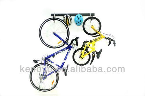 настенное крепление для велосипеда_Kenovo