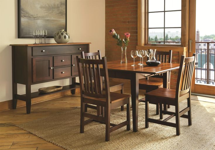 1000 ideas about casual dining rooms on pinterest. Black Bedroom Furniture Sets. Home Design Ideas