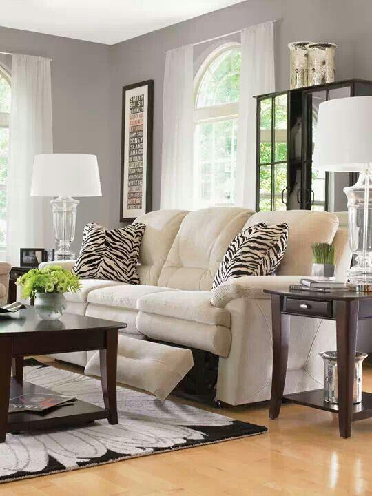 Top 25 best lazy boy furniture ideas on pinterest for La z boy living room set