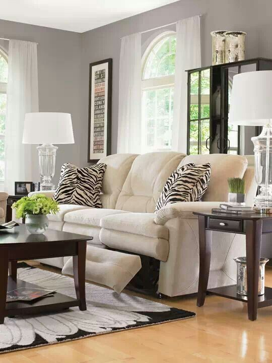 room good ideas living spaces family room dining rooms lazy boy