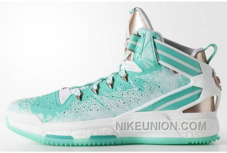 http://www.nikeunion.com/adidas-d-rose-6-christmas-authentic.html ADIDAS D ROSE 6 CHRISTMAS AUTHENTIC : $68.29