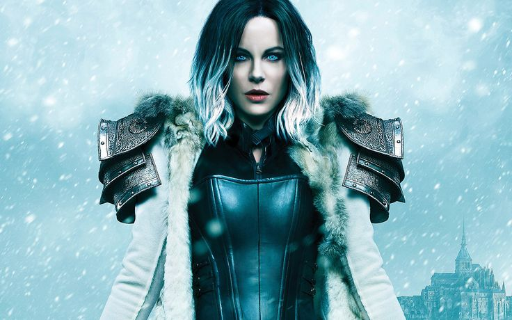 UnderWorld Blood Wars Movie HD Images Wallpapers Trailer 2048×1280 Underworld Blood Wars Wallpapers (35 Wallpapers) | Adorable Wallpapers