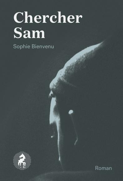 Sophie Bienvenu | Chercher Sam