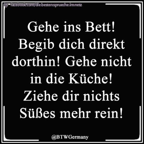 sprüche #humor #hilarious #ironie #liebe #zitat #schwarzerhumor #photooftheday #männer #jokes #claims #witze