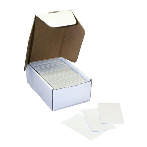 Blank Playing Cards by U.S. Games Systems http://www.amazon.com/dp/1572814993/ref=cm_sw_r_pi_dp_pTIsub1S2PMJT