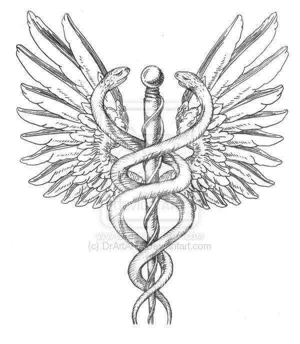 medical symbol tattoo on shoulder google search tattoo pinterest symbol tattoos symbols. Black Bedroom Furniture Sets. Home Design Ideas