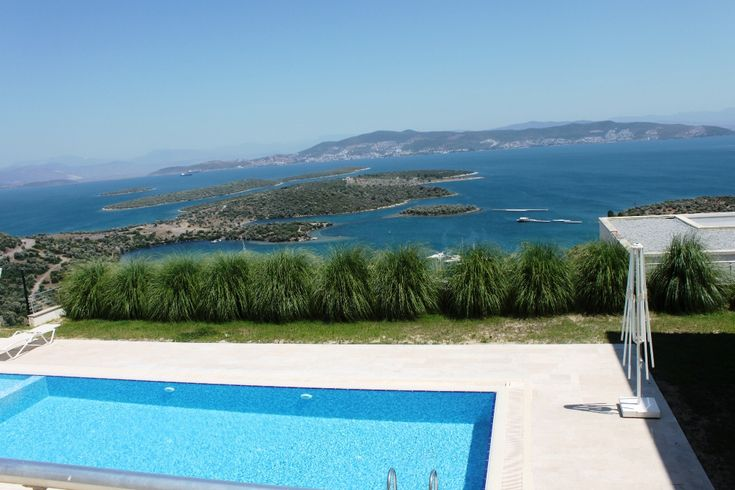 March 2016 - Horizon Duplex, Bodrum -  We offer this lovely Property in Turkey in the resort of Bodrum. This fully furnished Duplex sits on a superb complex situated on the pool level and is located in Iasos on the Bodrum Peninsular where you will find a ferry runs every 30 minutes from the resort. This lovely Duplex is key ready to go and would be a perfect holiday home or would make a fabulous rental opportunity.