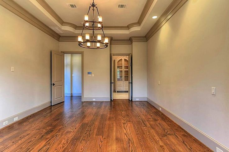 best 25 dark baseboards ideas on pinterest dark trim black trim interior and coloured. Black Bedroom Furniture Sets. Home Design Ideas