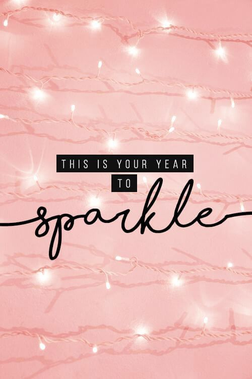 The start of the new year can be the start of a new you! With my 50 life changing fitness new years resolutions it's never been easier! + 25 FREE FITNESS MOTIVATIONAL POSTERS to motivate you to start the year inspired!