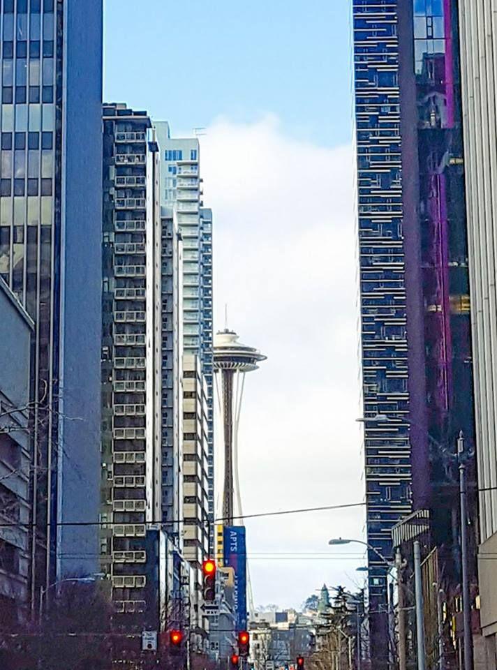 Seattle (@VisitSeattle) | Twitter