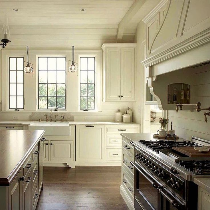 Best 25 Best Santa Cecilia Granite Images On Pinterest 640 x 480