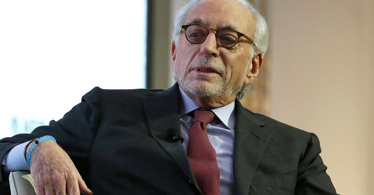 Deadlocked battle among P&G and activist Peltz about to get a lot more vicious in the &#039snake pit&#039