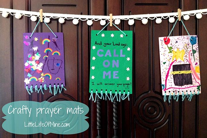 1031 best images about eid ramadan ideas on pinterest for Hand work decoration