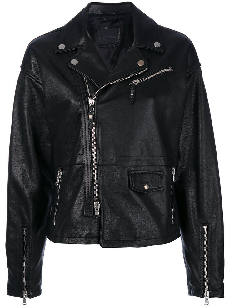 ¡Cómpralo ya!. Diesel Black Gold - Lavalle Biker Jacket - Women - Leather/Polyester/Viscose - 40. Black leather Lavalle biker jacket from Diesel Black Gold. Size: 40. Gender: Female. Material: Leather/Polyester/Viscose. , chaquetadecuero, polipiel, biker, ante, antelina, chupa, decuero, leather, suede, suedette, fauxleather, chaquetadecuero, lederjacke, chaquetadecuero, vesteencuir, giaccaincuio, piel. Chaqueta de cuero  de mujer color negro de DIESEL BLACK GOLD.