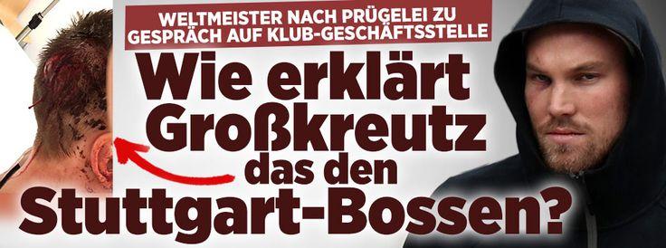 Wie erklärt Großkreutz das den Stuttgart-Bossen? http://www.bild.de/sport/fussball/kevin-grosskreutz/wie-erklaert-er-das-den-vfb-bossen-50661696.bild.html