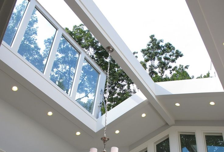 The 25 Best Roof Hatch Ideas On Pinterest Roof Access