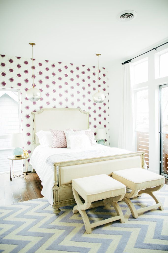 205 best Wallpaper Wallpaper Alternatives images on Pinterest