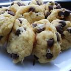 Cake Mix Cookies I Recipe... Super easy!