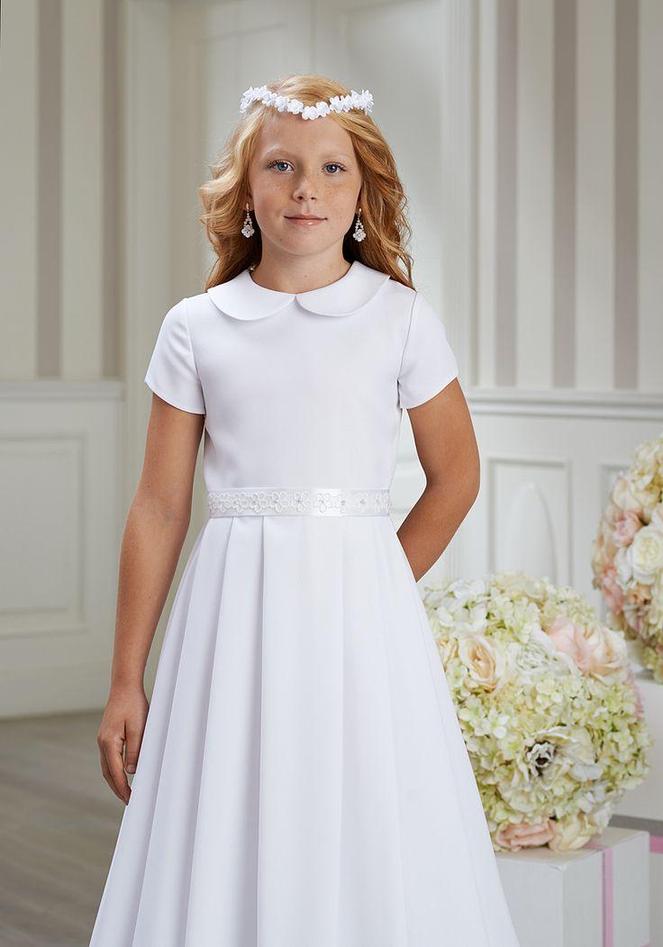 Exkluzívne spoločenské šaty
