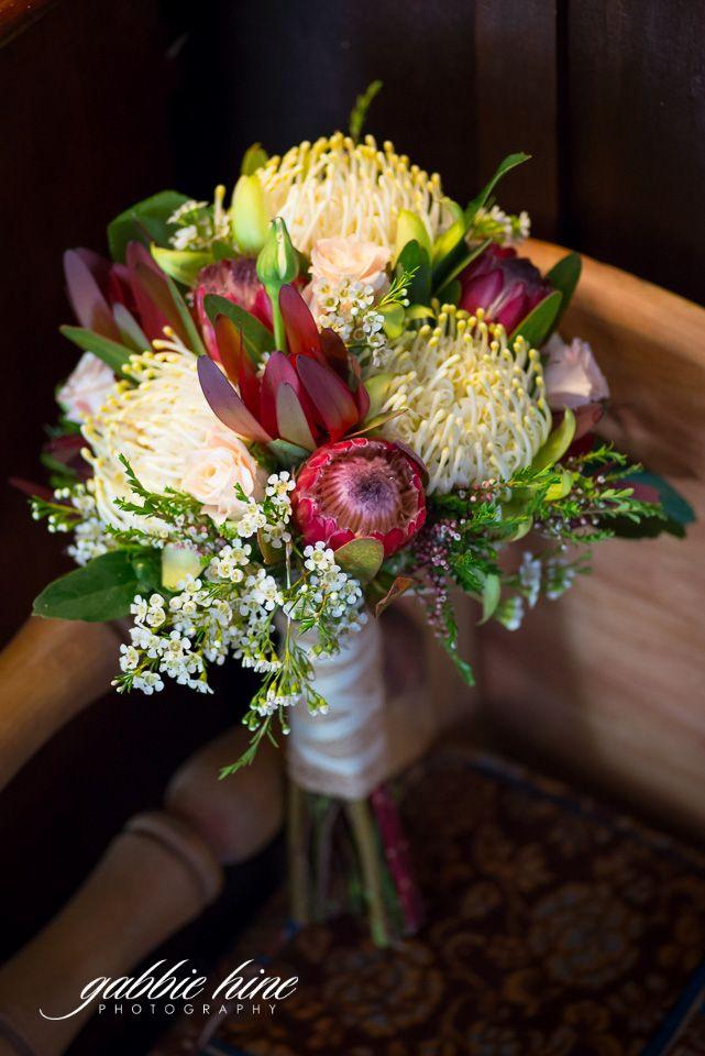 sunbury-wedding-photography (1)