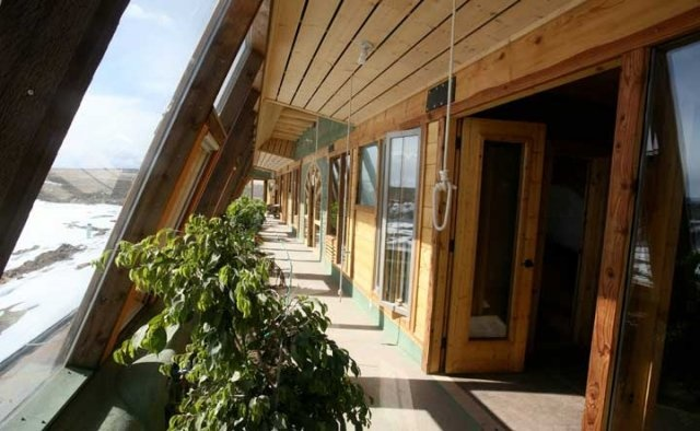 1000 images about earthship on pinterest recycled materials taos