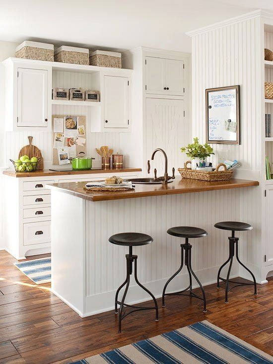 DIY Kitchen Cabinet - CHECK THE PIN for Many Kitchen Cabinet Ideas