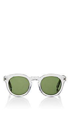 Kaleos Ocean Sunglasses