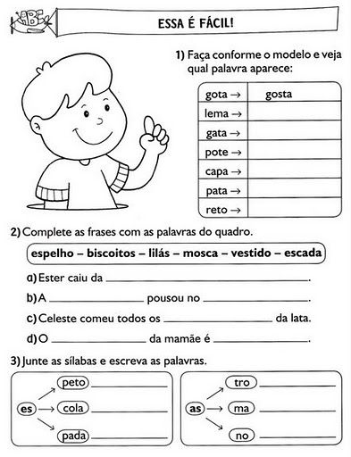 dificuldades+ortogr%C3%A1ficas+letramento007.jpg (393×512)
