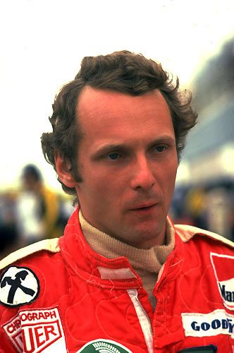 This adrenaline packed sport gave the world some amazing formula one drivers. However, it also put forward some exhilarating events in which formula one drivers lost there lives. AutoDen offers salutations to the men who kept the chasm of car sports alive. They live in our hearts forever.