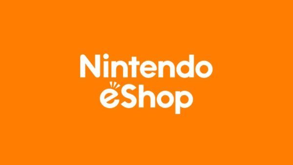 Norway Claims NintendoS Eshop Refund Policy Breaks European Laws