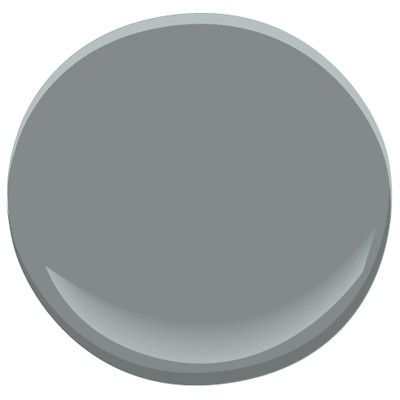 37 best images about paint on pinterest sw sea salt - Benjamin moore shaker gray exterior ...