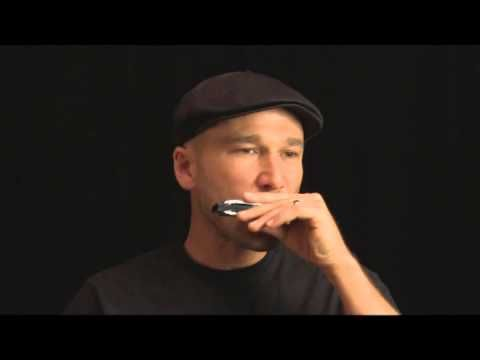 1000+ images about Harmonica Stuff on Pinterest