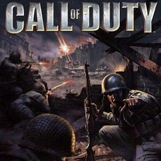 Call of Duty franchise up to 67% off on Steam Summer Picnic sale! Many other games also on sale! #gaming #gamer #videogames #videogamer #videogaming #gamergirl #gamerguy #instagamer #instagaming #gamingdeal #gamerdeal #offer #discount #steam #summer #sale #picnic #fps #shooter #tactical #cod #callofduty #mw3 #modernwarfare #blackops #advancedwarfare #infinitewarfare #ghosts