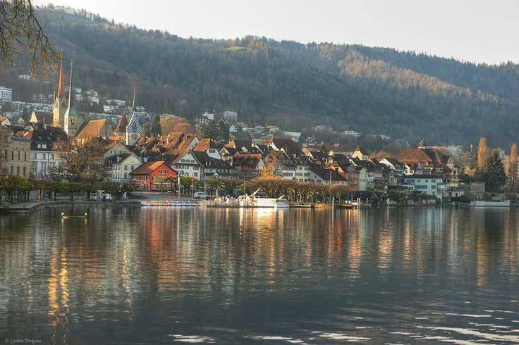 Zug,Switzerland