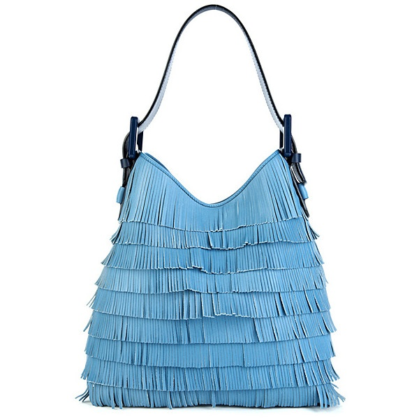 Marc Jacobs - Women's Bags 2012 Spring-Summer: Women Bags, Bags 2012, Marc Jacobs