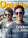 How to Find Your Dream Job in 8 Steps | Best Outdoor Jobs | OutsideOnline.com