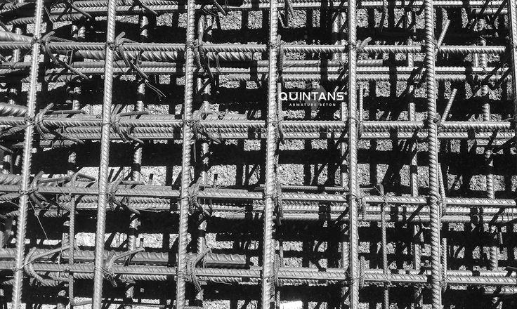 #Chantier STAC #Biscarrosse #Quintans #Armature   #Béton #Acier #GénieCivil #TP #Construction #Armaturier #Pose #Ferraille #BTP #Assemblage #Audit #Conseil